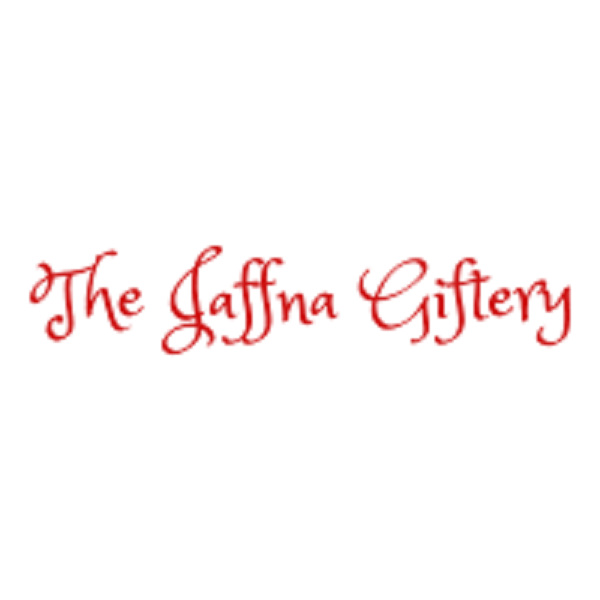 The jaffna giftery